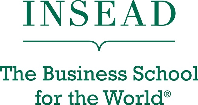#1 - INSEAD France