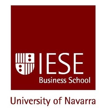 #2 - IESE Business School University of Navarra ESPAGNE