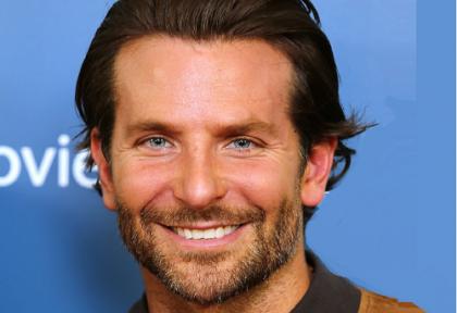 Top des 10 Acteurs Hollywoodiens Les Moins Rentables