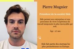 Pierre Mugnier