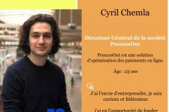 Cyril Chemla