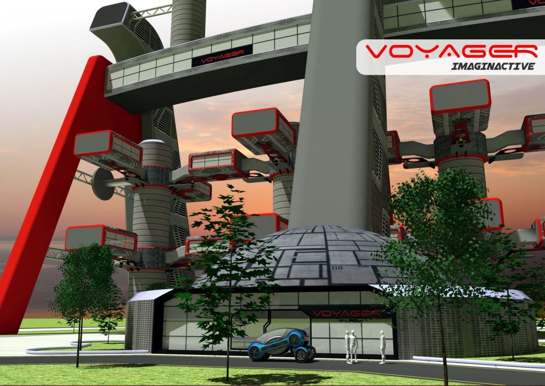 ipad-voyager-1