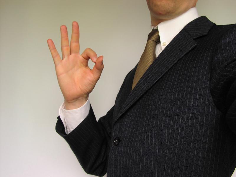 5 erreurs qui plombent votre cv