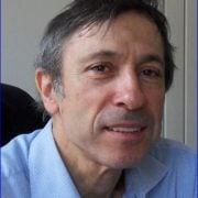 Pierre Mangin
