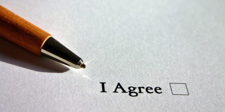 Pour Eviter Le Pire Avant De Signer Votre Contrat D Embauche