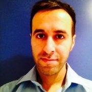 Samir Hamladji