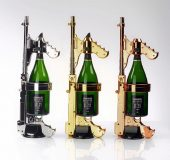 champagne-gun-couv