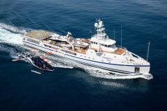 superyacht-support