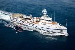 superyacht-support