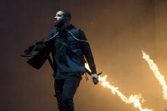 top 5 - richesse- hip hop - forbes