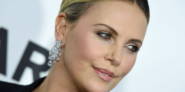 charlize-theron-classement-salaire-actrices