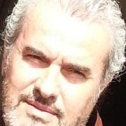 Patrick Biagini