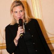 Hélène Schetting