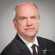 Erik Van Rompay