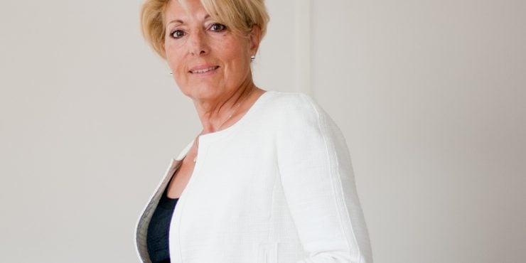Mme Viviane Chaine-Ribeiro