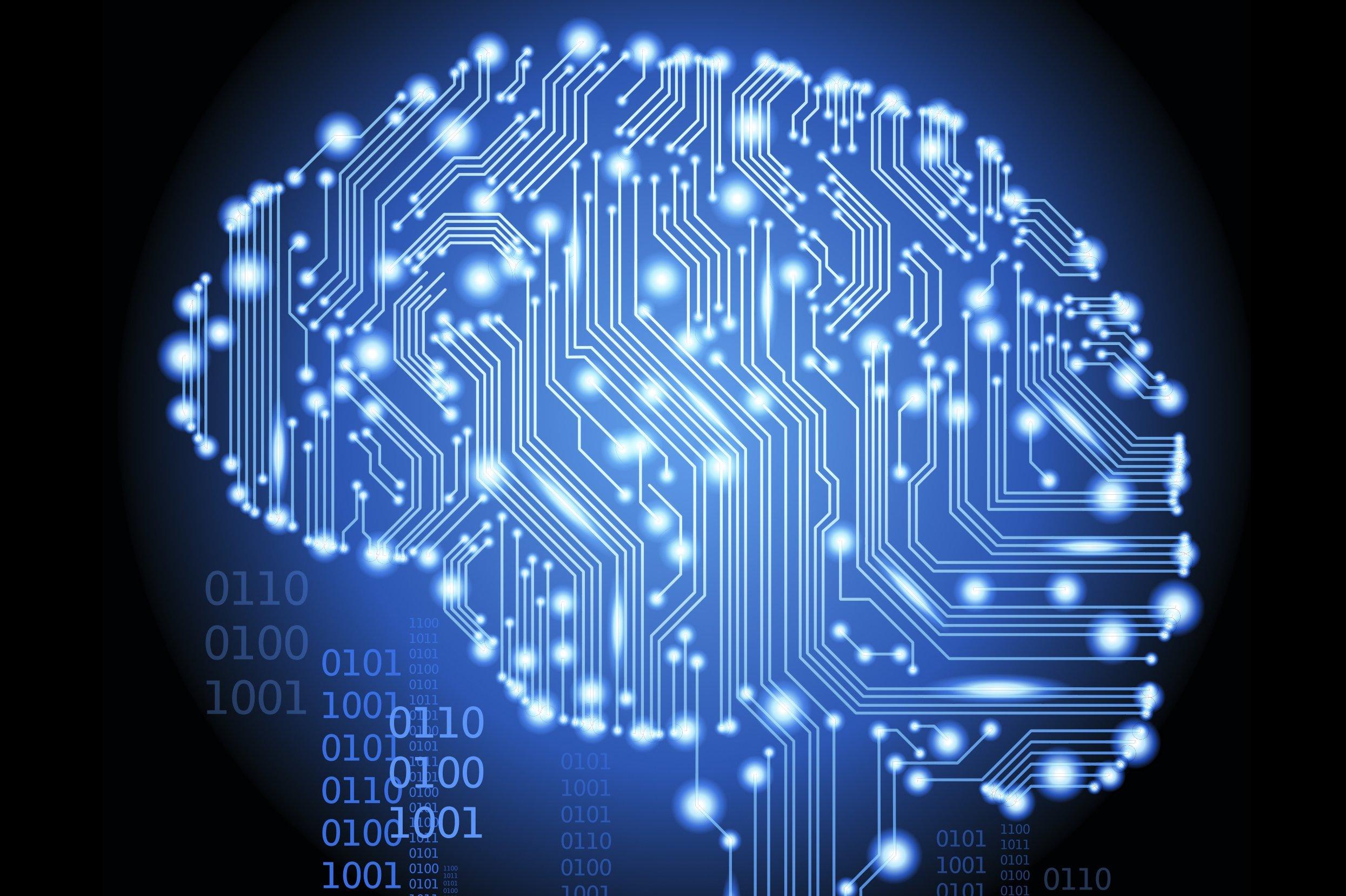 top 10 des technologies de l u2019intelligence artificielle  ia