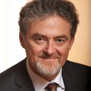 Hervé Borensztejn