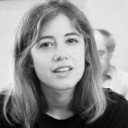 Coralie Baumard