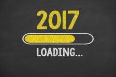 Tendances recrutement 2017