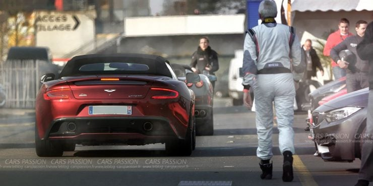 Exclusive-Drive-2017-aston-martin-bugatti-le-mans