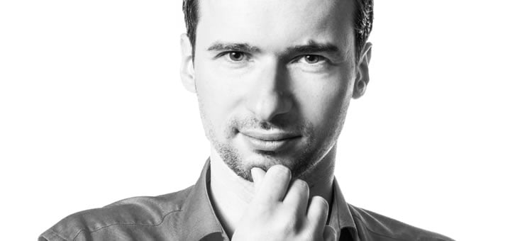 Olivier Roland, définition infopreneur