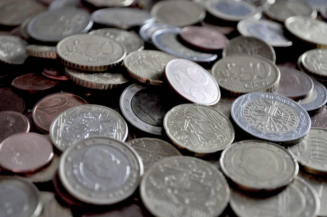 Classement Des 10 Crypto-Monnaies Dans Le Monde