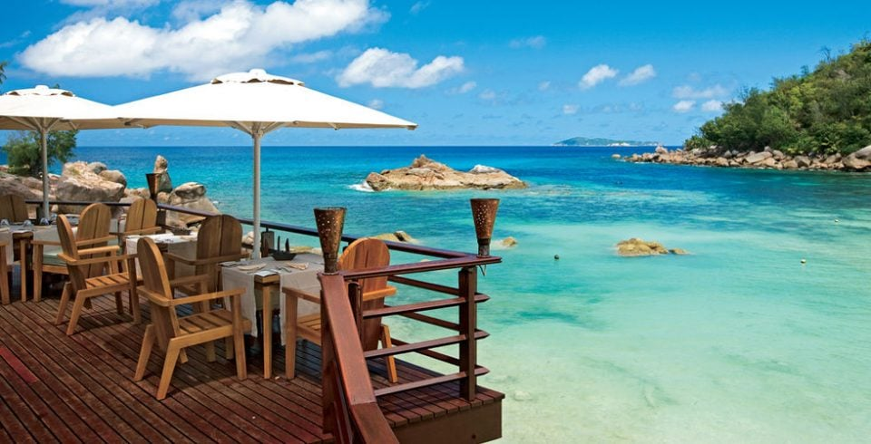 Vacances de p ques on part o forbes france - Vacances de luxe laucala resort island ...