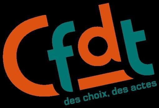 La Cfdt Premier Syndicat Francais Qu Apporte Le Renouvellement