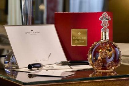 cognac-louis-royal-monceau-romeo-balancourt