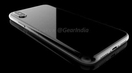 L'iPhone 8 sera le plus cher jamais vendu