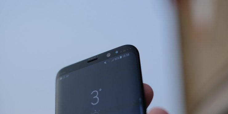 Comment activer et utiliser SFR Répondeur+ sur mon Android ?