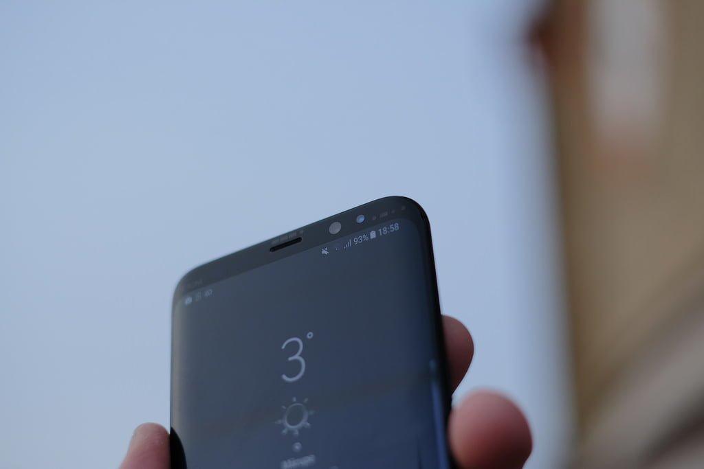Galaxy S8 26 Trucs Et Astuces Pour Le Dernier Smartphone De Samsung Forbes France