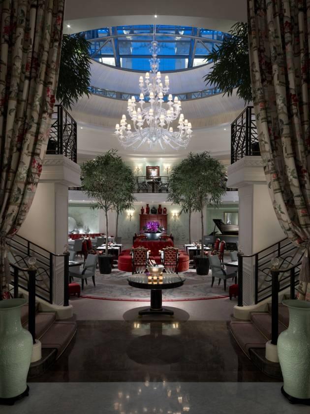 Emery Restaurant Paris