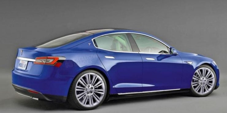 tesla model 3 les objectifs de la marque font des sceptiques forbes france. Black Bedroom Furniture Sets. Home Design Ideas