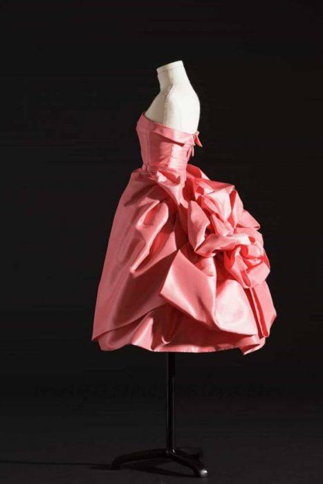 cbc58ea8fd Christian Dior : 70 Ans De Création(s) | Forbes France