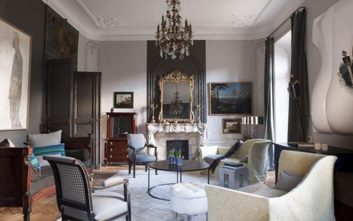 avignon un week end a la divine com die une p pite en plein centre forbes france. Black Bedroom Furniture Sets. Home Design Ideas