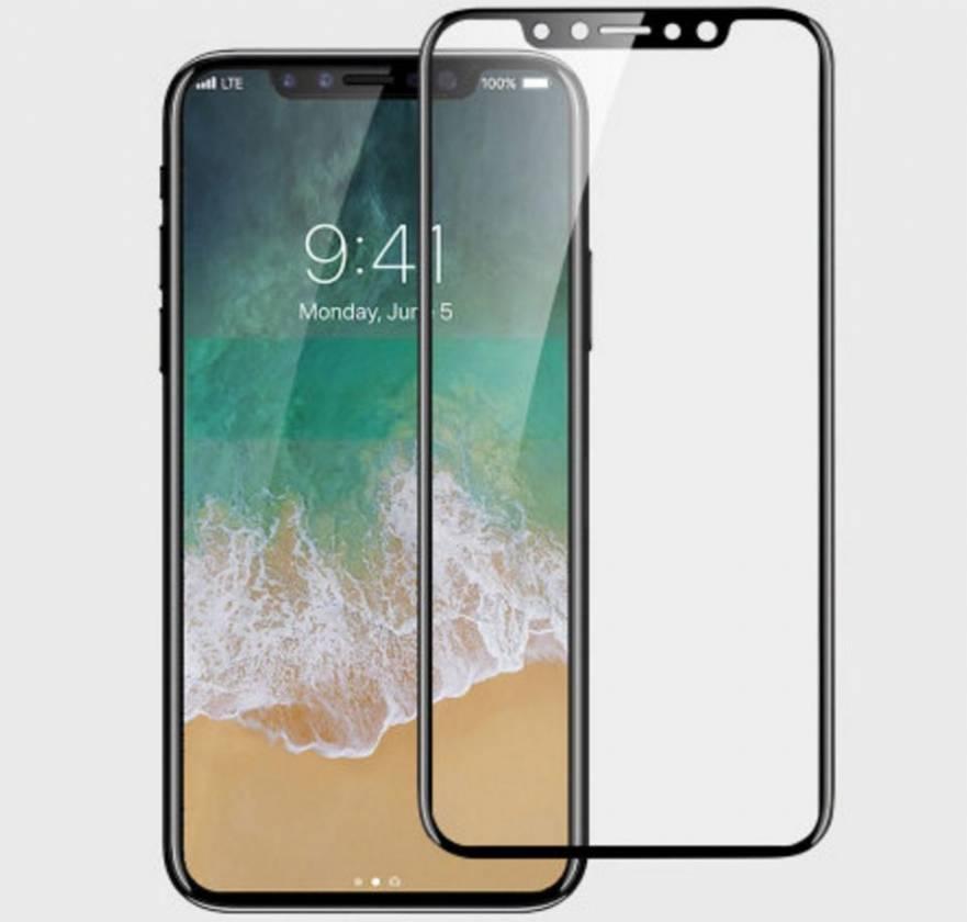 iPhone 8 : Des Changements De Design Massifs