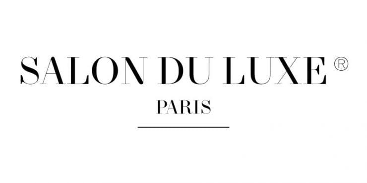 L innovation a l honneur sur le salon du luxe paris 2017 for Salon du management