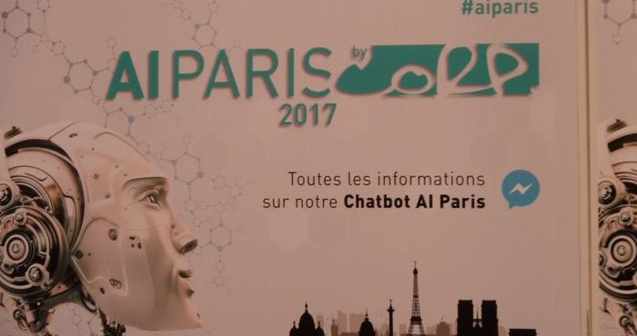 ai-paris-logo / source AC