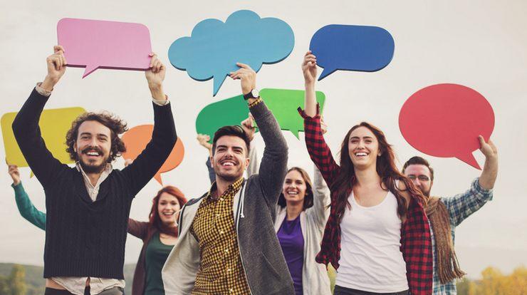 L'employee advocacy permet à l'entreprise d'économiser des campagnes de pub / Getty Images