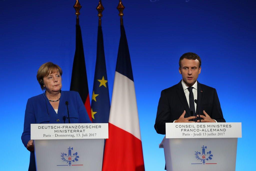 Pourquoi la cigale fran aise n 39 est pas pr te de rattraper - Chambre de commerce franco allemande paris ...