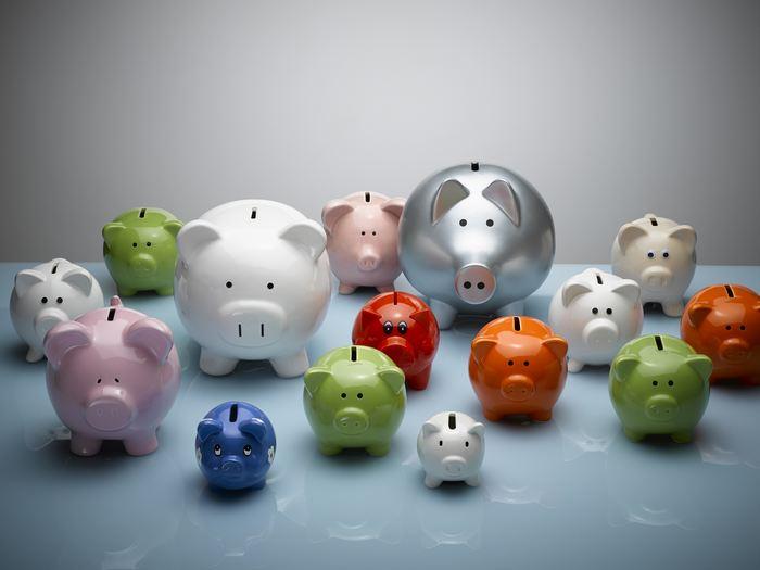 Partech Ventures Devient Un Grand Du Capital-Risque | Forbes France