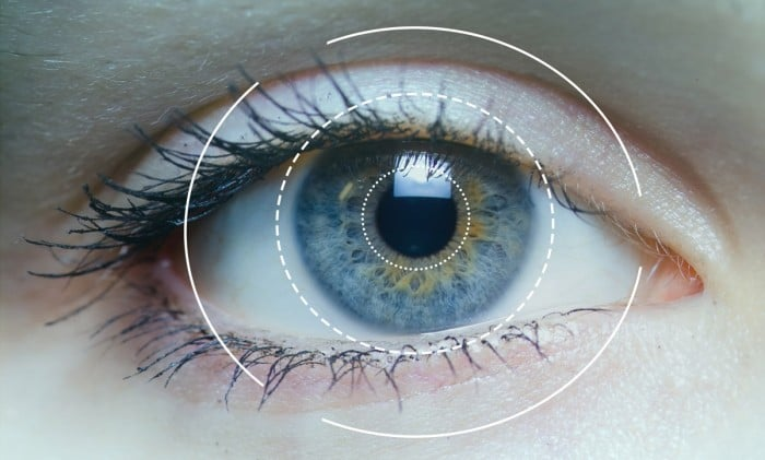 smi-eye-tracking-foveated-rendering-uploadvr-exclusive