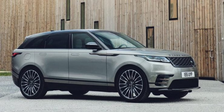 range rover velar test du tout nouveau suv premium forbes france. Black Bedroom Furniture Sets. Home Design Ideas