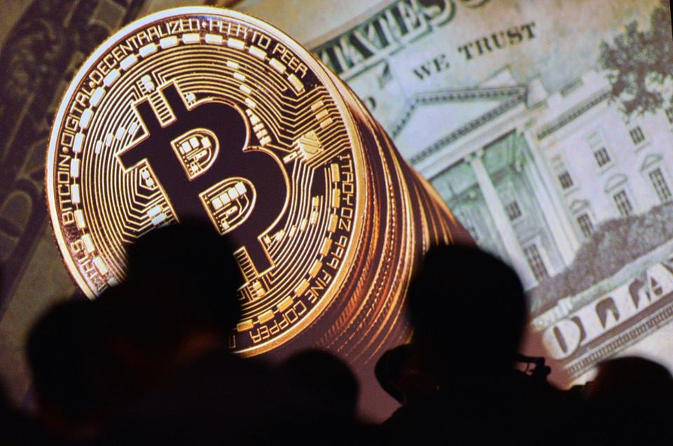 Le Bitcoin : Peut-Il Perturber L'Industrie Du Paiement ?