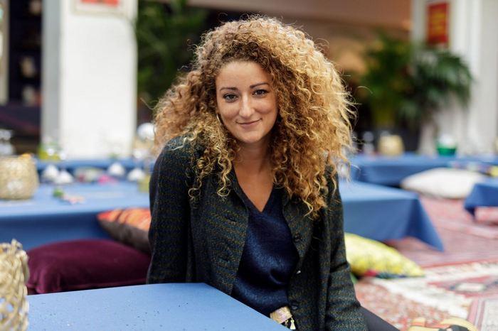 Alice Zagury, CEO De The Family : « Il Faut Être Clivant »