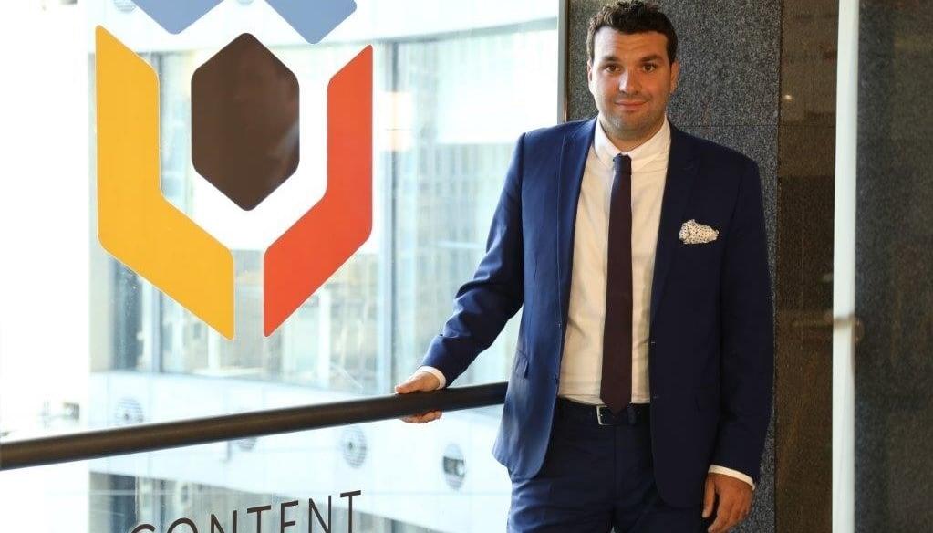 Contentsquare, La Prochaine Licorne Française Leader De La Digitale Expérience   Forbes France