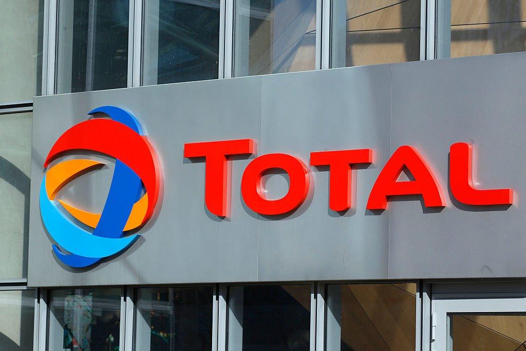 Le géant pétrolier Total a mis la main sur le danois Maersk Oil pour 6,3 milliards d'euros.