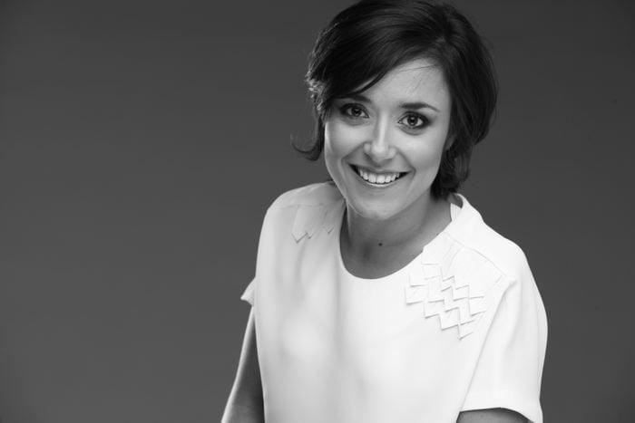 Clémentine Piazza, fondatrice de In memori