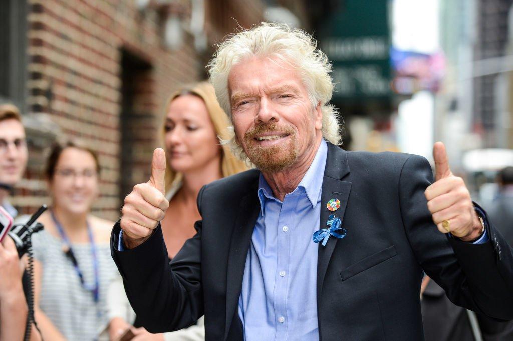 Entrepreneurs : 8 Grandes Erreurs À Eviter